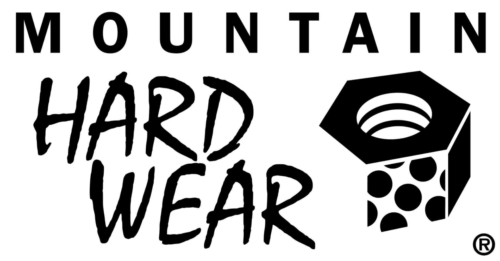Mountain-Hardware-Logo