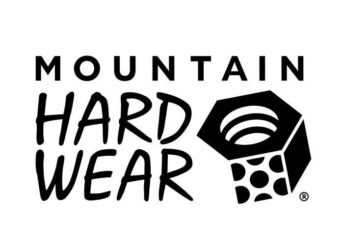 New MHW logo