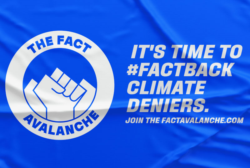 #FactBack