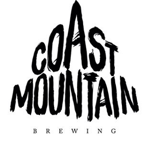 coastmountain2