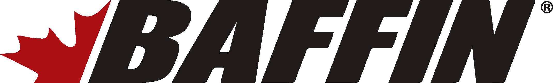 Baffin_logo_DIGITAL-standard