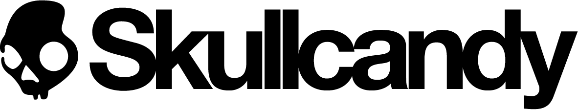 Skullcandy_logo_black