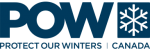 pow_canada_logo